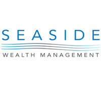 Seaside Wealth Management, Inc