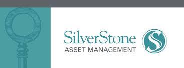 Silverstone Asset Management, Inc. logo