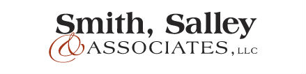 Smith, Salley & Associates, LLC