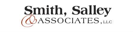 Smith, Salley & Associates, LLC logo
