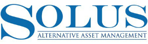 Solus Alternative Asset Management LP