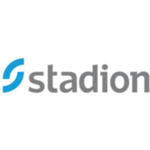 Stadion Money Management, LLC