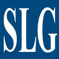 Stanley Laman Group, Ltd. logo