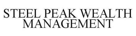 Steel Peak Wealth Management