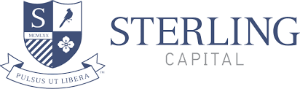 Sterling Capital Management LLC