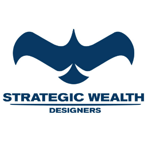 Strategic Wealth Designers, LLC