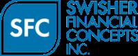 Swisher Financial Concepts, Inc. logo