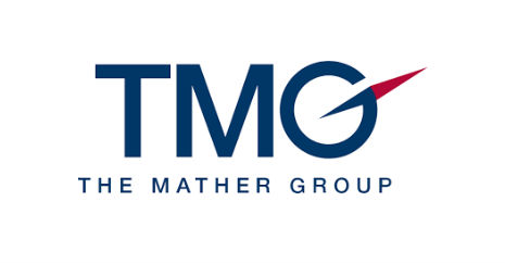 The Mather Group, LLC