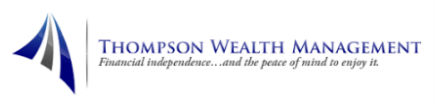 Thompson Wealth Management
