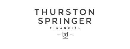 Thurston Springer Advisors logo