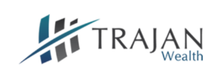 Trajan Wealth, LLC logo