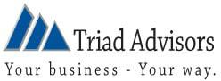 Triad Advisors