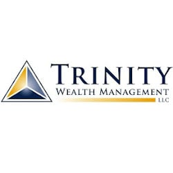 Trinity Wealth Management, LLC. logo