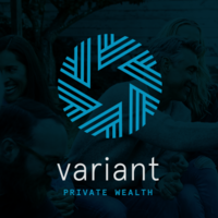 Variant Private Wealth LLC logo