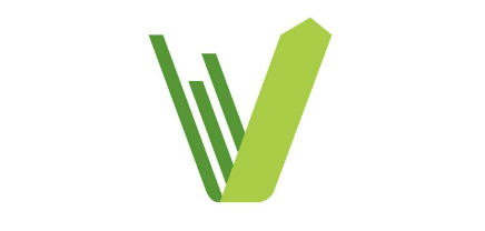 Vestia Personal Wealth Advisors logo