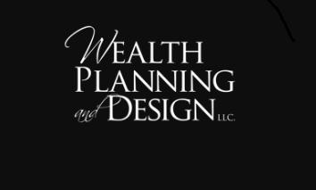 Wealth Planning and Design LLC logo