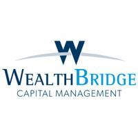 Wealthbridge Capital Management logo