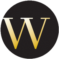 West Financial Services, LLC logo