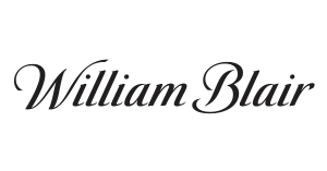 William Blair & Company, L.L.C.