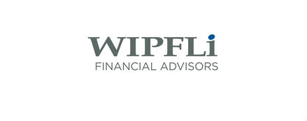 Wipfli Financial Advisors, LLC logo