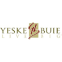 Yeske Buie Inc. logo