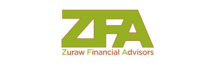 Zuraw Financial Advisors, LLC logo