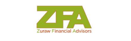 Zuraw Financial Advisors, LLC logo