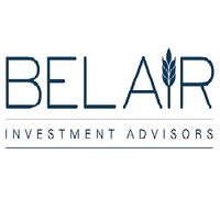 Bel Air Investment Advisors