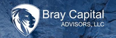 Bray Capital Advisors, LLC. logo