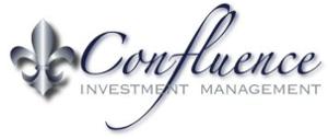 Confluence Investment Management LLC