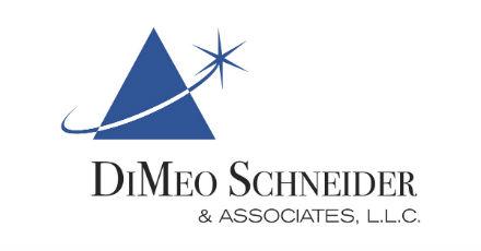 DiMeo Schneider & Associates, L.L.C. logo