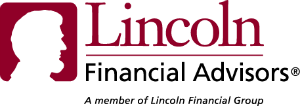 Lincoln Financial Advisors Corporation