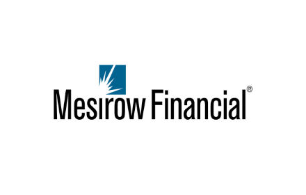Mesirow Financial Investment Management, Inc. logo