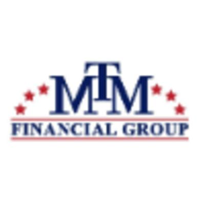 MtM Financial Group, LLC logo
