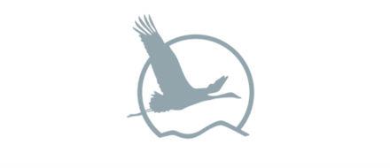 Nelson, Van Denburg & Campbell Wealth Management Group, LLC logo