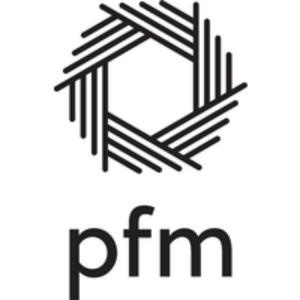 PFM Asset Management LLC