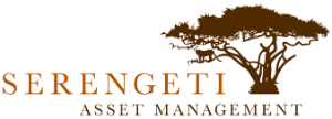 Serengeti Asset Management
