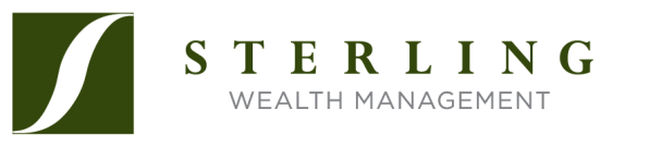 Sterling Wealth Management