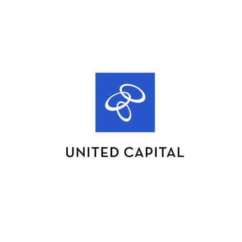 United Capital Financial Advisers, LLC