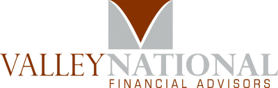 Valley National Advisers Inc. logo