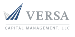 Versa Capital Management