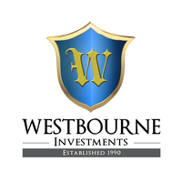 Westbourne Investments, Inc. logo
