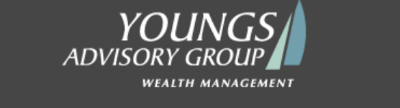 Youngs Advisory Group, Inc.