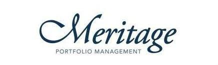 Meritage Portfolio Management logo