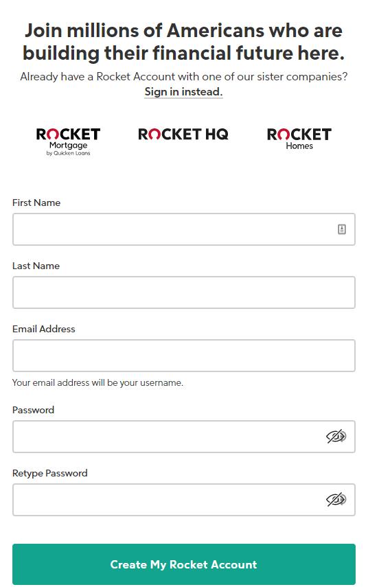 Rocket Mortgage Review 2020 Smartasset Com