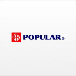 Banco Popular North America logo