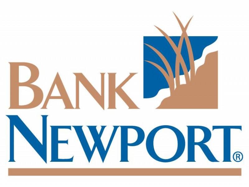 BankNewport logo