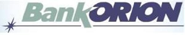BankOrion logo