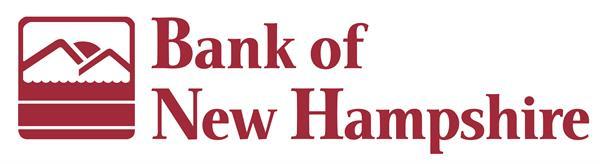Bank of New Hampshire logo