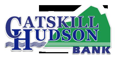 Catskill Hudson Bank logo